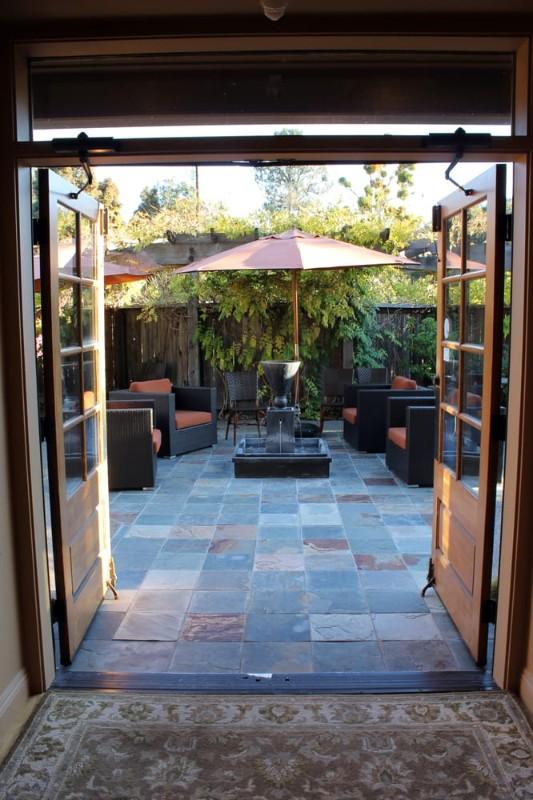 dutton-goldfield-patio