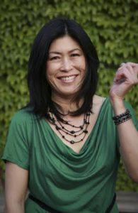 Live Music: Denise Kidder & Friends @ Riggers Loft Wine Company | Richmond | CA