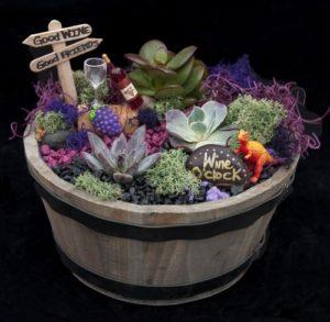 Plant Nite! @ Oakland   CA   United States