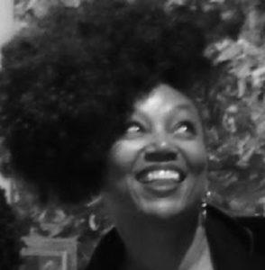 Artist Meet & Greet - Karin Turner @ Oakland | CA | United States