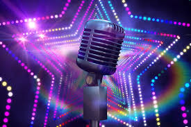 Karaoke 3rd Fridays @ Oakland | CA | United States