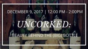 Uncorked: Beauty Behind the (Big) Bottle @ Zaca Mesa Winery | Los Olivos | CA | United States