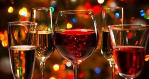 46 East Holiday Open House @ Paso Robles Wineries East | Paso Robles | CA | United States