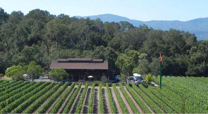 williamharrison-winery