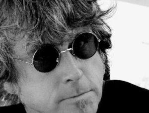 Drew Harrison of The Sun Kings in Concert @ Riggers Loft Wine Company | Richmond | CA