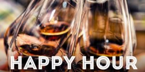 Flea Market Happy Hour! @ The Winemaker Studios | San Francisco | CA | United States