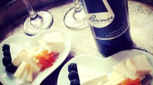 Academie Du Vin: Wine + Cheese @ Lorimar Winery | Temecula | CA | United States