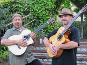 Live Music: David Correa @ Oakland | CA | United States