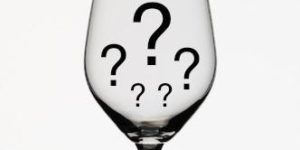 Sunday Trivia & Tannins at The Winery SF @ The Winery SF | San Francisco | CA | United States