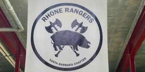 Rhone Rangers - SB Chapter - Spring Tasting @ Santa Barbara Wine Collective | Santa Barbara | CA | United States
