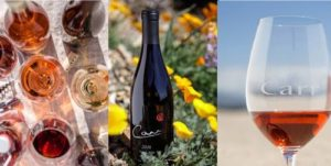 Spring Release Party at Carr Winery @ Carr Winery | Santa Barbara | CA | United States