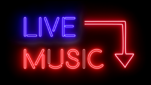 Rock Wall Wine Co Presents: Live Music! @ Alameda | CA | United States
