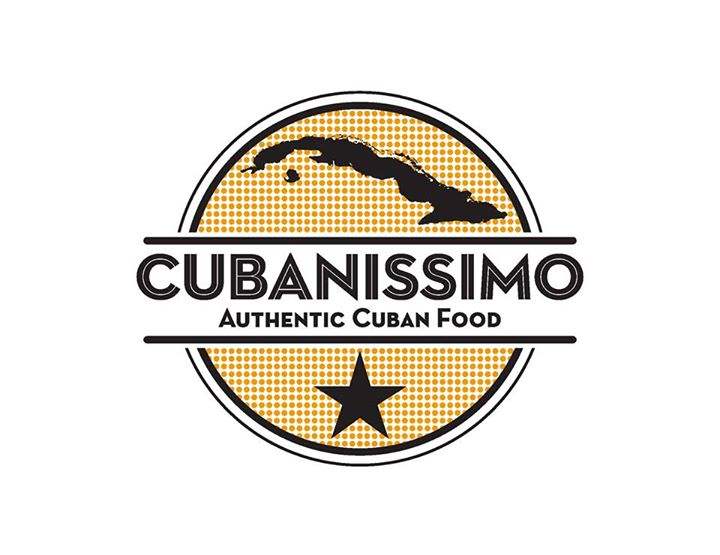 Live Music feat. About Time and Cubanissimo Food Truck