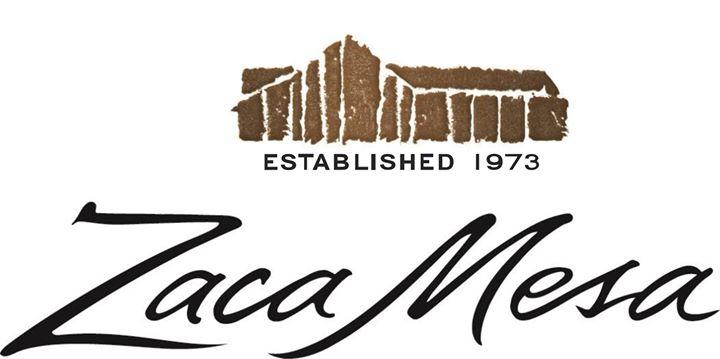 Zaca Mesa Wine Tasting