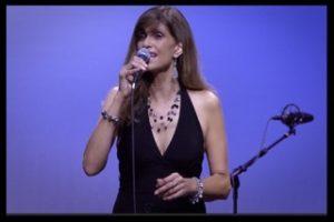 Live Music: Lisa Torres @ Oakland | CA | United States