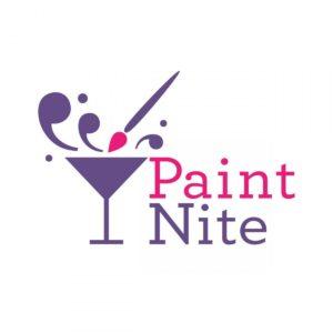 Paint Nite @ Riggers Loft @ Riggers Loft Wine Company | Richmond | CA