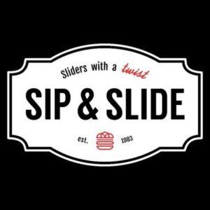 Rock Wall Wine Co Food Truck: Sip & Slide @ Alameda | CA | United States