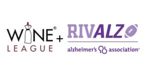 WineLeague® | Competitive Wine Tasting w/ RivAlz Alzheimer's Assoc @ Spaces | San Francisco | CA | US