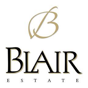 Winemaker Night with Jeff Blair from Blair Vineyards @ The Wine Experience | Monterey | CA | US