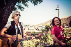 Sundays at Riverbench: live music and wine tasting @ Riverbench Vineyard & Winery | Santa Maria | CA | US
