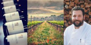 Riverbench Tributary Pinot Noir Dinner @ Riverbench Vineyard & Winery | Santa Maria | CA | US