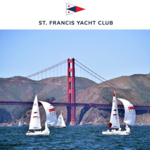 St. Francis Yacht Club Annual Vintners Night @ St. Francis Yacht Club | San Francisco | CA | United States