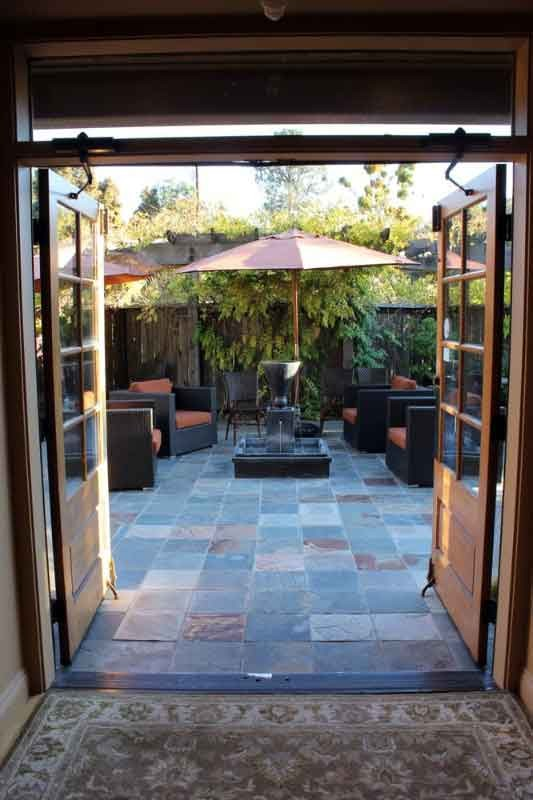 5752_dutton-goldfield-patio-optimized