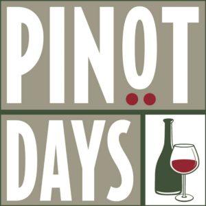 14th Annual Pinot Days SF @ Bespoke at Westfield San Francisco | San Francisco | CA | United States