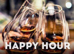 Treasure Wine Fest Happy Hour! @ The Winemaker Studios | San Francisco | CA | US