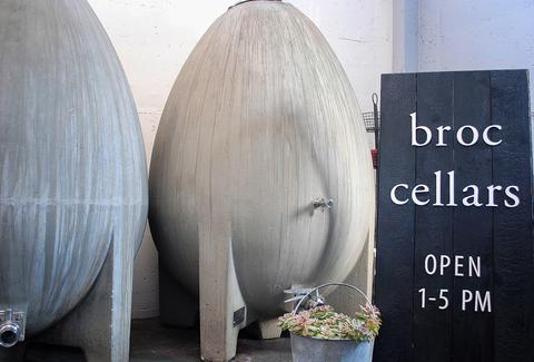 broc-cellars-1