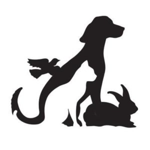 Wags, Whiskers, & Wine for Sonoma Humane Society @ Trentadue Winery | Geyserville | CA | United States