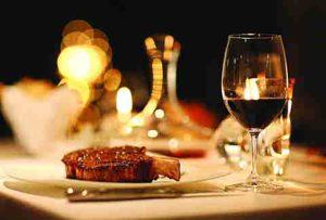 Wine Blending Party & Steak Dinner! @ Wise Villa Winery | Lincoln | CA | US