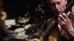RPM Jazz Trio @ Riggers Loft Wine Company   Richmond   CA