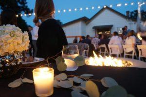 Joyce Vineyards 2nd Annual Pre-Release Dinner with La Balena Restaurant @ 1 E Carmel Valley Rd | Carmel Valley | CA | US