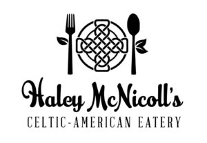 Rock Wall Wine Co Food Truck: Celtic American Eatery @ Alameda | CA | United States