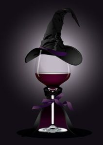 Wineries of 46 East Zoo to You Halloween Passport Poker Run @ Paso Robles | US