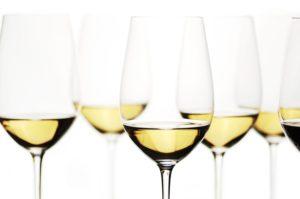 Reserve Chardonnay Vertical Tasting @ Riverbench Santa Barbara Tasting Room | Santa Barbara | CA | US