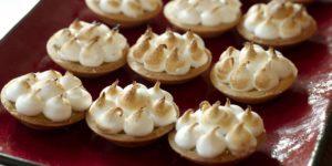 CIA Skills: Contemporary Desserts (Hands-on Class) @ CIA at Copia (The Culinary Institute of America) | Napa | CA | US