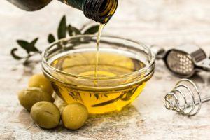 Olive Harvest Celebration and Seminar @ CIA at Copia (The Culinary Institute of America) | Napa | CA | US