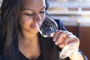 Mastering the Grape: Cabernet Sauvignon @ CIA at Copia (The Culinary Institute of America) | Napa | CA | US