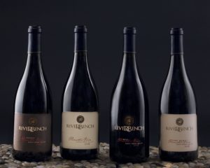 Pinot Noir Library Wine Tasting @ Riverbench Vineyard & Winery | Santa Maria | CA | US