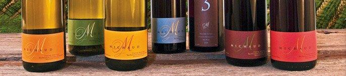 michaud-vineyard-bottles
