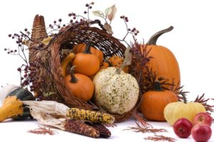 Happy Thanksgiving!! @ Riggers Loft Wine Company | Richmond | CA
