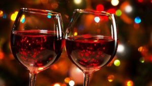 Holiday Wine Walk on Treasure Island @ Winemaker Studios | San Francisco | CA | US