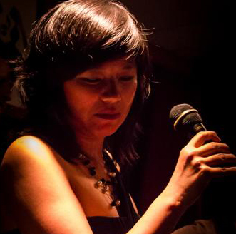 Emy Tseng, Jazz singer