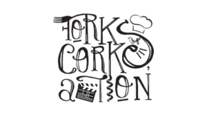 Forks. Corks. Action! at Hyatt Carmel Highlands 2019 February Winemakers Dinner @ Hyatt Carmel Highlands, Overlooking Big Sur Coast | Carmel-by-the-Sea | CA | US