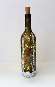 Paint & Sip! @ Riggers Loft Wine Company | Richmond | CA