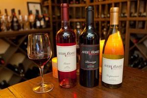 wine_tasting-300x200