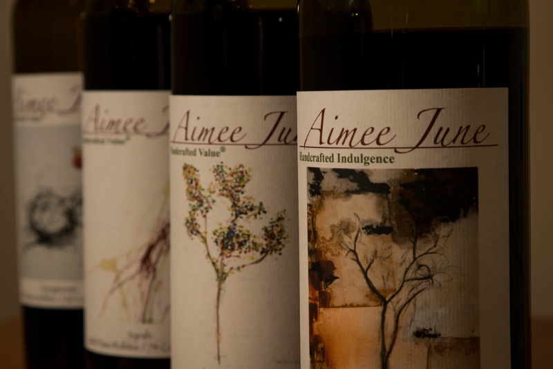 aimee-june-winery-bottling-4356-2_1_orig