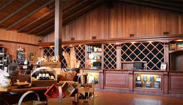 wooden-valley-winery-600px